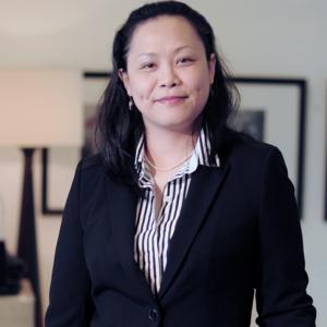 <b>Melissa Ngo </b>Digital Growth<br> Lead