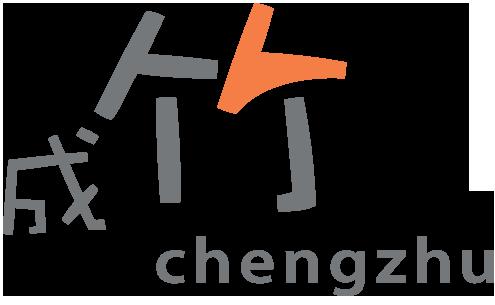 chengzhu