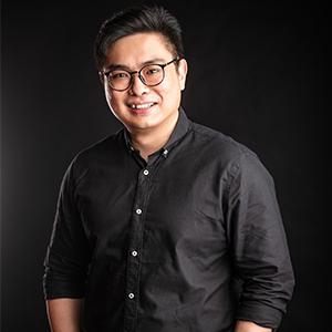 <b>JASON ANG<b></br>Founder